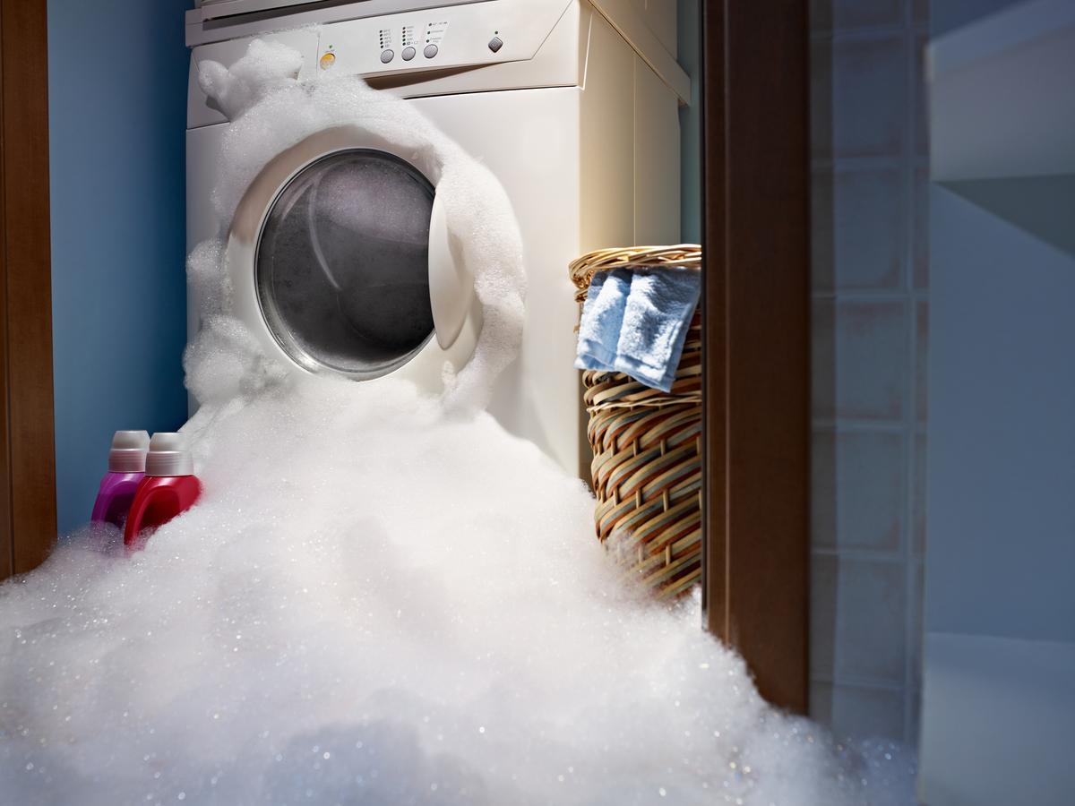 口 洗濯 機 投入 柔軟 洗剤 剤